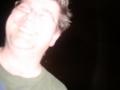 2012-08-04-22-10-50